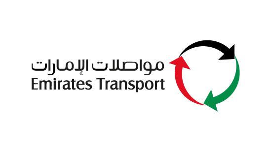 Emirates Transport